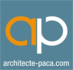 Logo Pascal CAMLITI Architecte