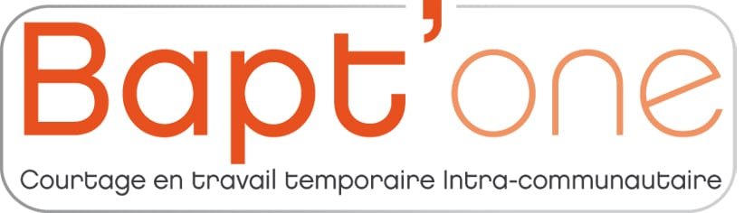 logo_baptone