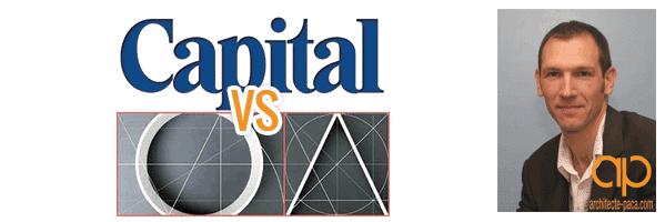 magazine-capital-vs-architectes