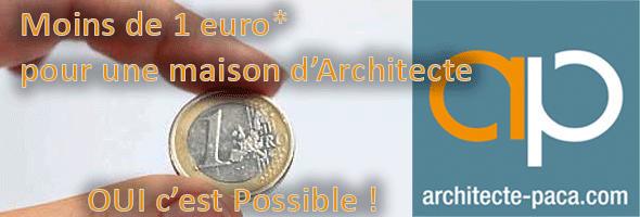 maison-architecte-moins-1-euro