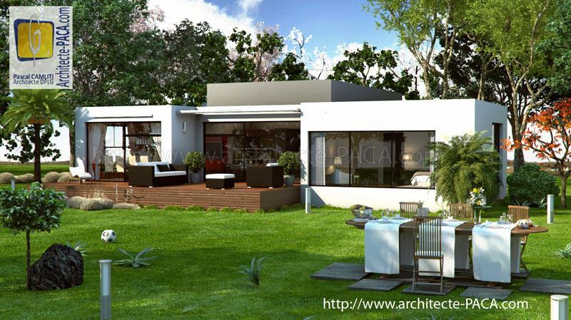 maison-contemporaine-architecte-CAMLITI-2014