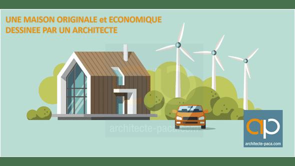 maison-contemporaine-architecte