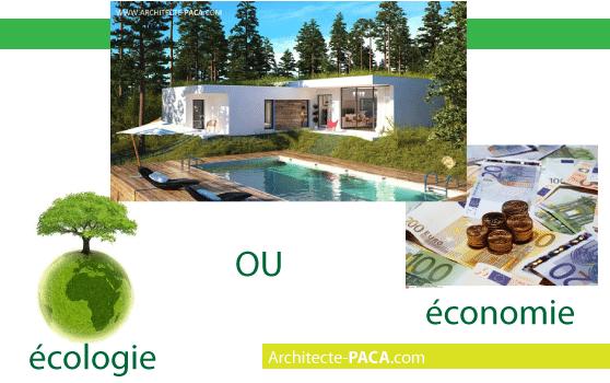 maison-ecologique-economique-architecte