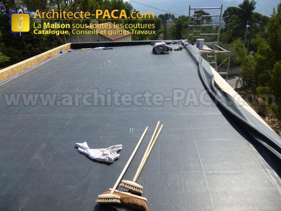 Architecte PACA.com