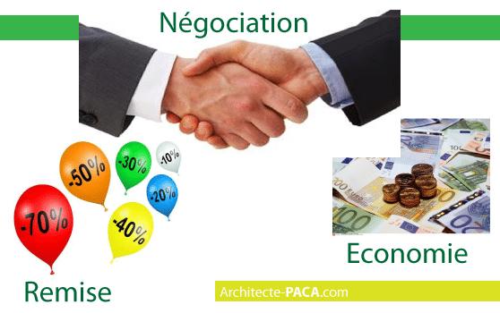 negociation-achat-maison-immobiliere