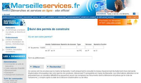 permis-construire-ville-Marseille
