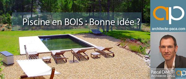 piscine-en-bois-sur-mesure-architecte