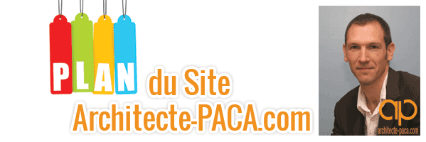 plan-du-site-Architecte-PACA
