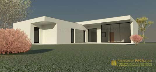 plan-maison-BBC-172-perspective