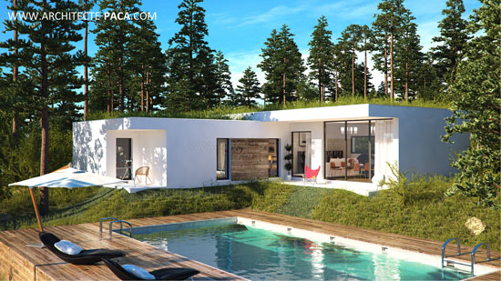 plan-maison-contemporaine-172-perspective
