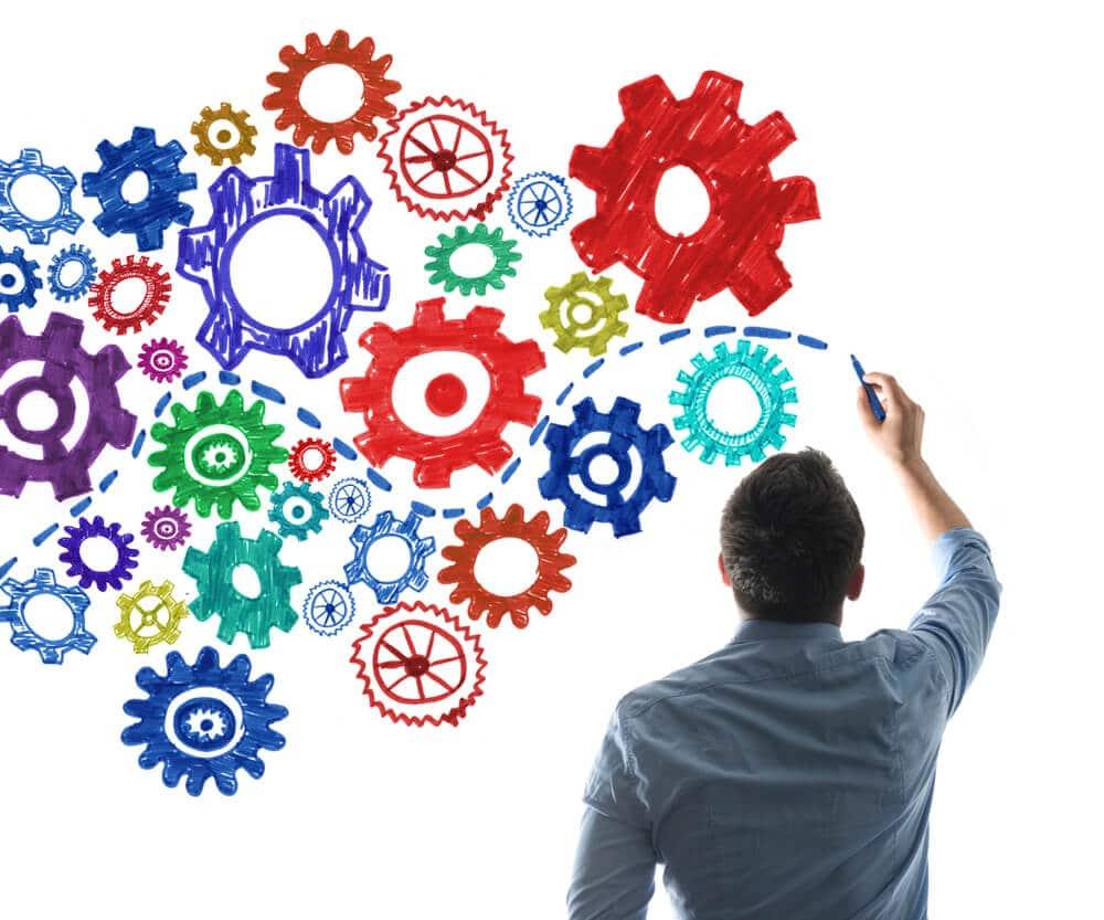 Facilitez votre projet avec un coaching d'architecte
