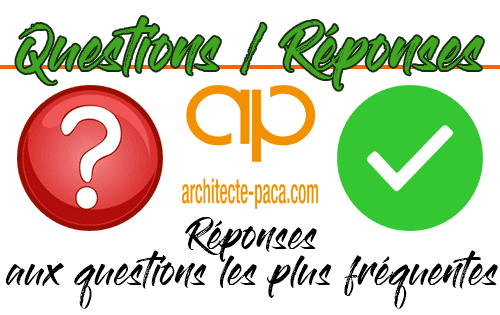 questions-reponses-architecte-paca