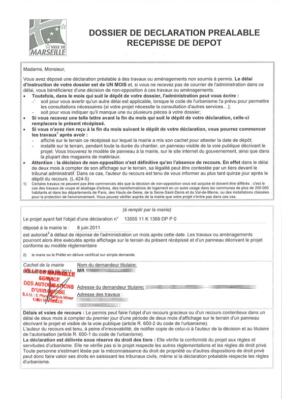 recepisse-mairie-Marseille-exemple