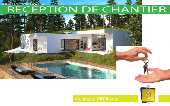 reception-de-chantier