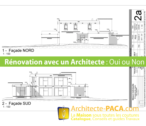 renovation-maison-architecte