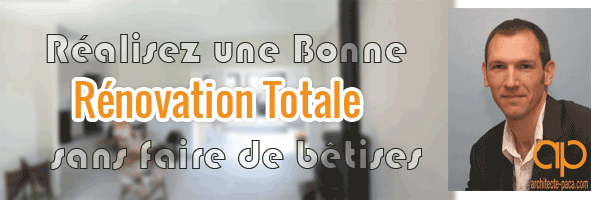 renovation-totale-maison