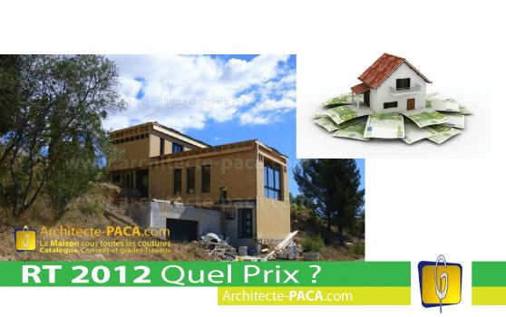 rt2012-prix-maison-BBC
