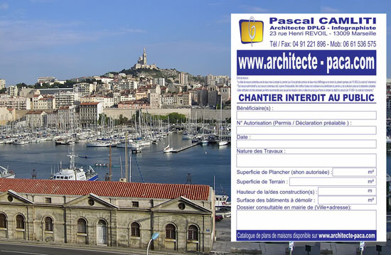 suivi-permis-de-construire-Marseille