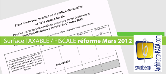surface-taxable-fiscale-mars-2012