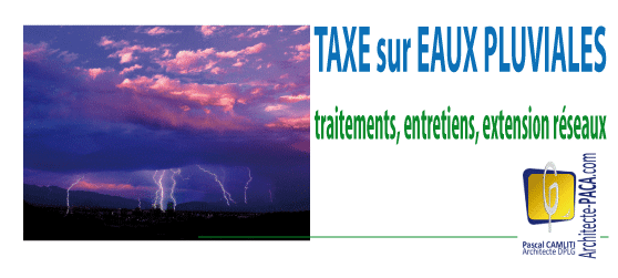 taxe-eau-pluviale-grenelle