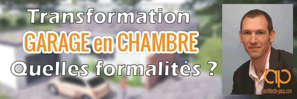 transformation-garage-chambre-formalites
