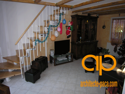 travaux-renovation-maison-Marseille-8eme-01