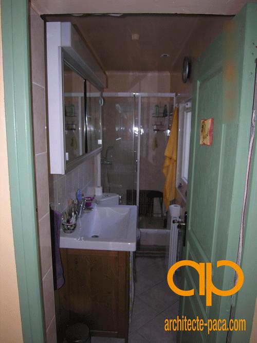 travaux-renovation-maison-Marseille-8eme-02
