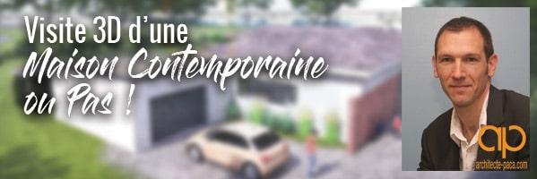 visite-virtuelle-3D-Maison-contemporaine